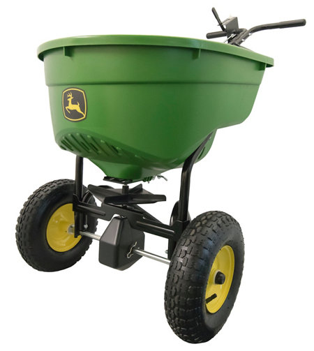 Lawn Spreaders - Tractor Supply Co.