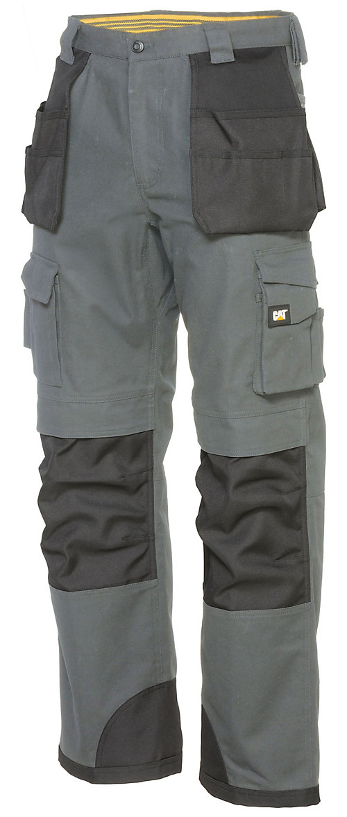 Work Pants - Tractor Supply Co.