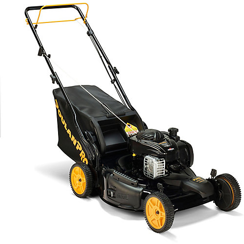 Push Lawn Mowers - Tractor Supply Co.