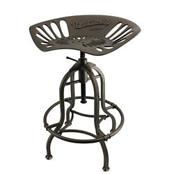 Shop Furniture at Tractor Supply Co.