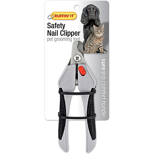 Nail & Paw Care - Tractor Supply Co.