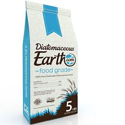 Diatomaceous Earth - Tractor Supply Co.