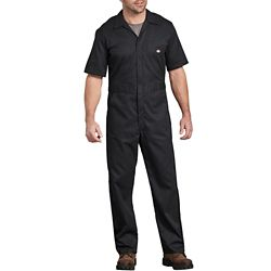 Dickies - Tractor Supply Co.