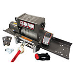 Champion Power Equipment™ 8,000 lb. Winch Kit