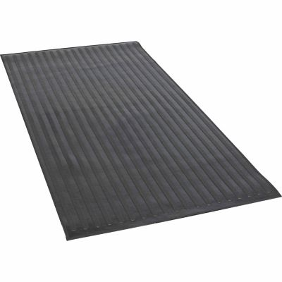 Dee Zee Universal Bed Mat Dz 85009 At Tractor Supply Co