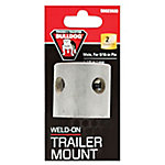 Bulldog® Jack Mount