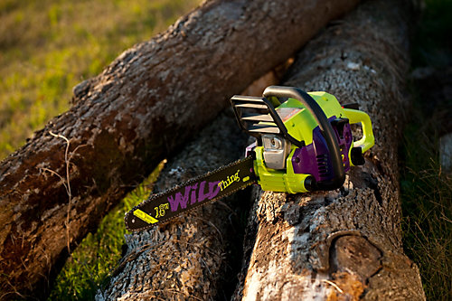 Tractor Supply Chainsaws : How to care for and maintain a chainsaw tractor supply co