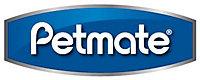PetMate logo