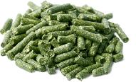 Standlee pellets