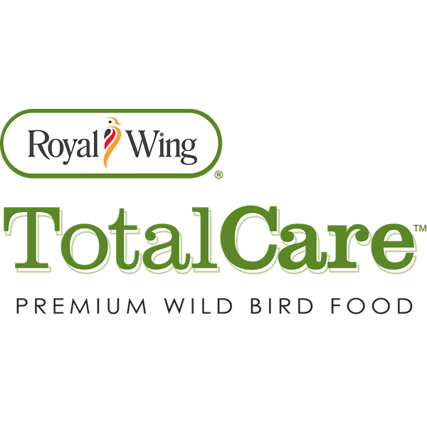 Total Care - Tractor Supply Co.
