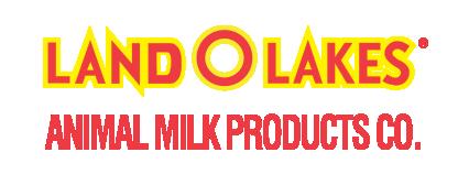 Land O'Lakes | Animal Milk Products Co.