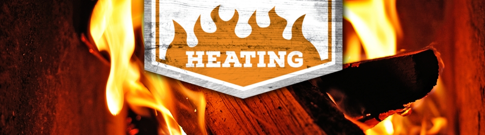 Heating and Woodcutting Advice | Tractor Supply Co.