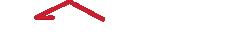 HomComfort Logo