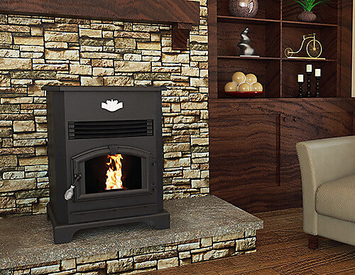 pellet stoves - Us Stove