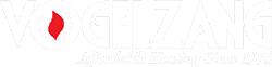 Vogelzang Logo