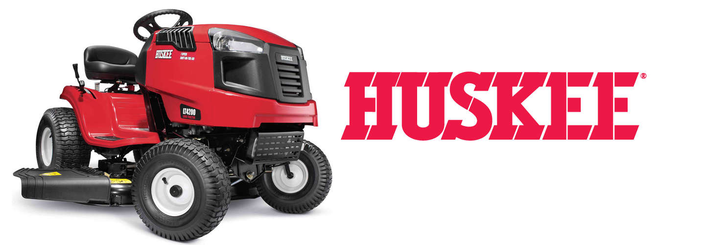 Huskee | Tractor Supply Co