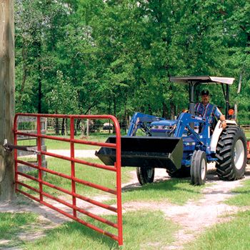 single and dual gate opener systems and system kits designed exclusively for the tsc customer by mighty mule