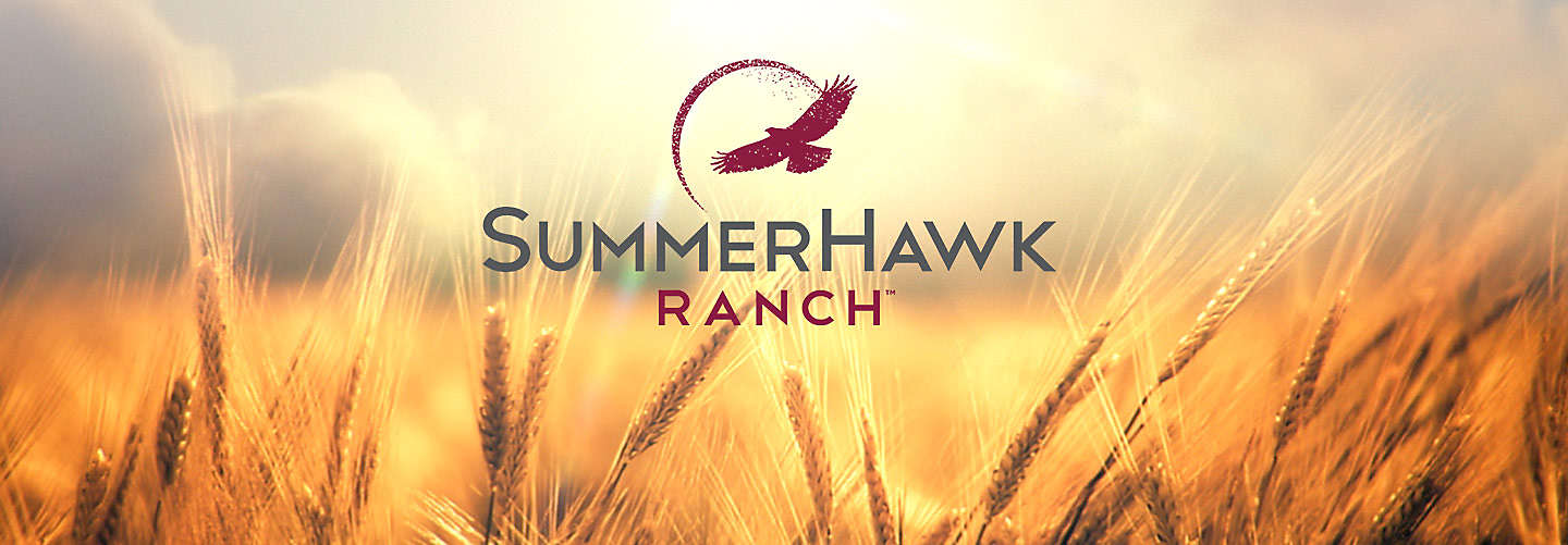 SummerHawk Ranch