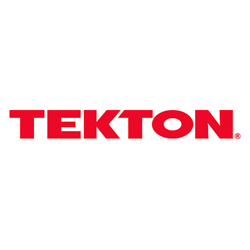 Tekton - Tractor Supply Co.