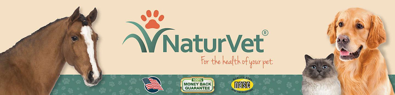 NaturVet
