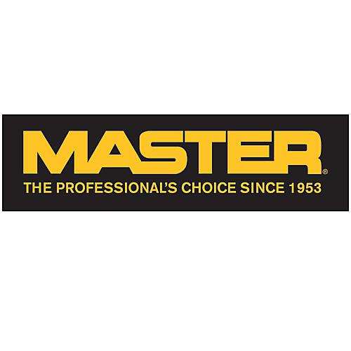 Master Heat
