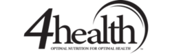 Shop 4Health at Tractor Supply Co.
