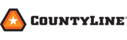Shop Countyline at Tractor Supply Co.