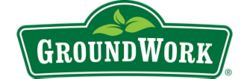 Shop GroundWork at Tractor Supply Co.