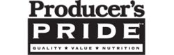 Shop Producer's Pride at Tractor Supply Co.