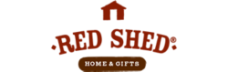 Shop Red Shed at Tractor Supply Co.