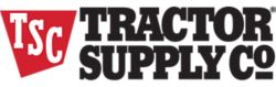 Shop Tractor Supply Co at Tractor Supply Co.