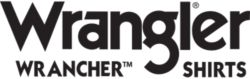 Shop Wrangler Wrancher at Tractor Supply Co.