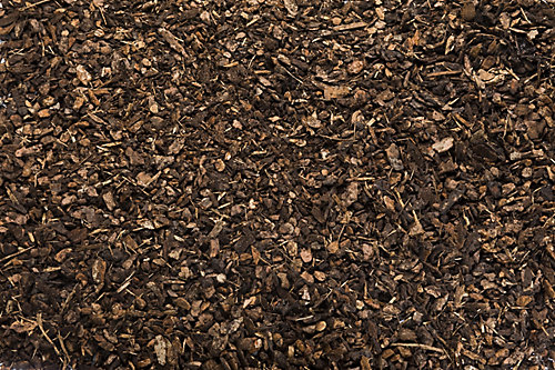http://media.tractorsupply.com/is/image/TractorSupplyCompany/20160504%2Dtsc%2Dpet%2Dpoison%2Dcontrol%2Dcocoa%2Dmulch?$500$
