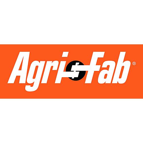 Agri-Fab