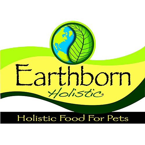 Earthborn Holistic