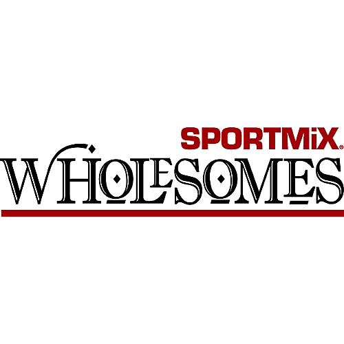 Sportmix Wholesomes