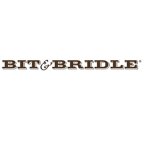 Bit & Bridle