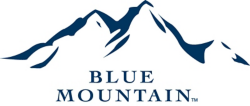 Shop Blue Mountain at Tractor Supply Co.