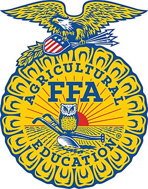 Image result for FFA  clip art