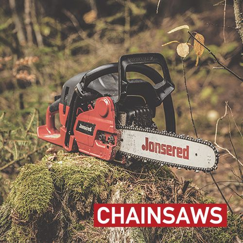 Tractor Supply Chainsaws : Jonsered tractor supply co