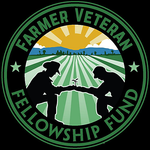 Farmer Veteran Fellowship Coalition