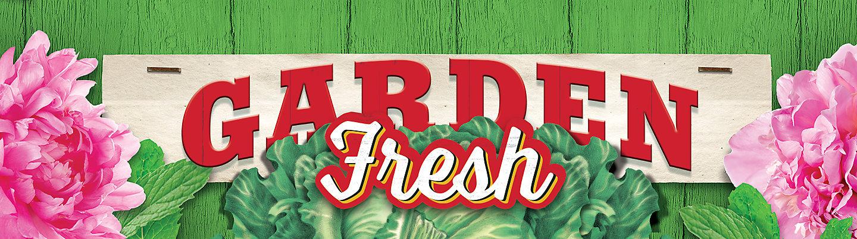 Garden Fresh - Gardening Supplies and Advice - Tractor Supply Co.