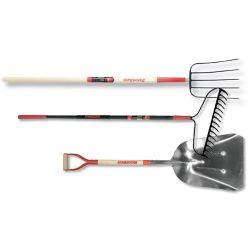 Shop Select Razor-Back Long Handle Tools at Tractor Supply Co.