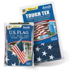Shop Select Flags and Accessories at Tractor Supply Co.