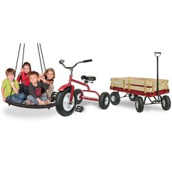 Shop Select Ride On Toys at Tractor Supply Co.