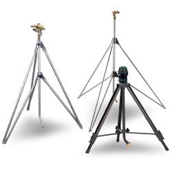 Shop Select GroundWork & Orbit Tripod Sprinklers at Tractor Supply Co.