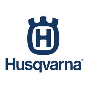 Husqvarna - Tractor Supply Co.