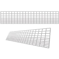 Shop Bulk Discounts on Fencing at Tractor Supply Co.