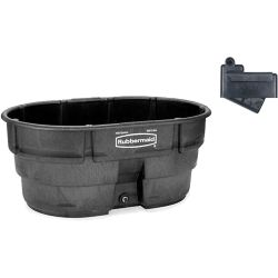 Shop Rubbermaid Stock Tank at Tractor Supply Co.