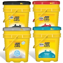 Shop 35 lb. Tidy Cat Litter at Tractor Supply Co.